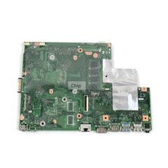 Genuine ASUS A540L Laptop Intel i3-5005U Motherboard 60NB0B00-MB1401-210 1