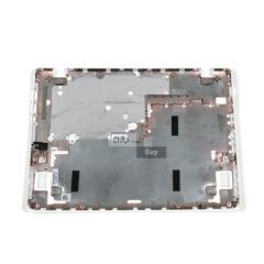 Genuine Acer One Cloudbook AO1-132 Bottom Base White EAZHX008010350 1
