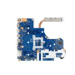Genuine LENOVO Ideapad 320-17 Intel i5-7200U Motherboard 5B20N86347 1