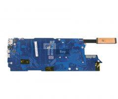 Genuine SAMSUNG NP900X4D Laptop Motherboard Intel i5 BA92-10641 1