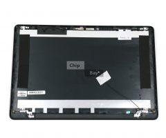 HP 17-AK SERIES LAPTOP 17.3 SCREEN LID TOP PLASTIC BLACK 4600C7120001 1