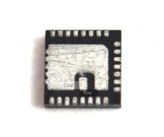 NCP81380