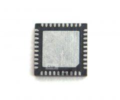 MAX17021G