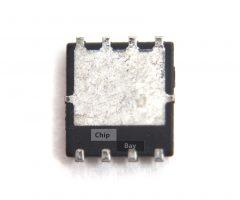 CSD17556