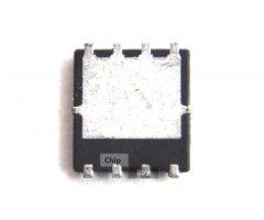 CSD17552