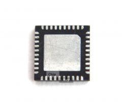 AR8035-A
