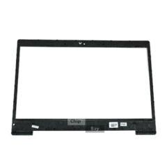 LENOVO Ideapad 320S-14 Series Screen Bezel Surround Trim Cover Black AP1YN000200 1