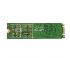 ADATA SSD AXNS381E-256GM-B 256GB Solid State Drive 762214-001 2F1720036572 1