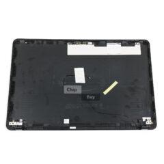 ASUS X541U X541UA SCREEN 15.6 LID TOP PLASTIC SILVER 13NB0B03P04012 1