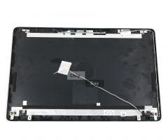 GENUINE HP 15-DA LAPTOP SCREEN LID TOP PLASTIC BLACK AM29M000100 1