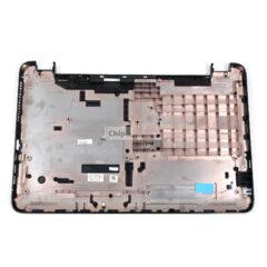 Genuine HP 15-AY Series Laptop Bottom Base Black 813937-001 AP1EM000620 1