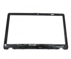 Genuine HP 15-DA Screen Bezel Surround Trim Black AM29M000200 1