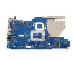 Genuine HP 15-DA Series Intel N4000 Laptop Motherboard L20372-601 LA-G073P 1