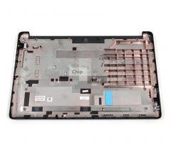 Genuine HP 15-DA Series Laptop Bottom Base Cover Black AP29M000900 L20400-001 1