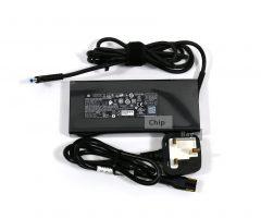 Genuine HP 19.5V 7.7A 150W ADP-150XB B Charger Power Supply Unit 776620-001