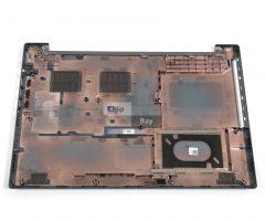 Genuine Lenovo 320-15 Bottom Base Chassis Plastic Grey AP155000210 1