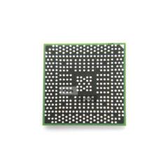 EM1800GBB22GV