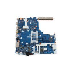 LENOVO IDEAPAD 310 Intel i7-6500U Motherboard NM-A751 5B20L35929 1
