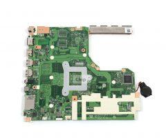 Lenovo Ideapad 320-15ABR AMD A12-9720P Motherboard 5B20P11110 NMB341 1