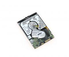 Genuine WD Black 1TB Internal Solid Stage Hard Drive SSHD 6GBs WD10S21X 1