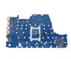 Genuine HP 17-BY Series Laptop Motherboard Intel Celeron L22741-601 1