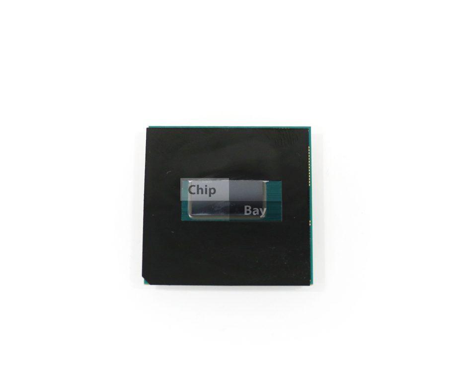 Genuine Intel I5 4200M 250GHz CPU Processor SR1HA CW8064701486606