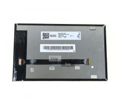 Genuine Lenovo A5500 A8-50 Inner Screen Replacement B080EAN02.2 1