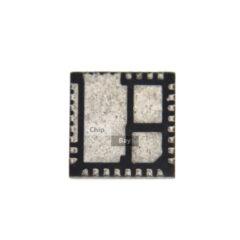 ANPEC APW8861 IC Chip