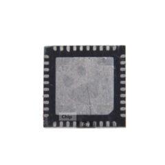 AR8161-BL3A 8161-BL3A
