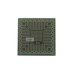 ATI Radeon 216XJBKA15FG Graphics Chipset BGA GPU IC Chip with Balls