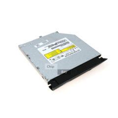 Toshiba Satellite L50-A Series CDDVD Optical Drive Black H000058200 1