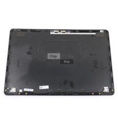 ASUS X510U SCREEN LID TOP PLASTIC DARK BLUE VINYL 13NB0FY2P01011 1