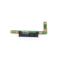 GENUINE ASUS X510U HDD HARD DRIVE ADAPTER CONNECTOR BOARD 3BXKGTB0000 1