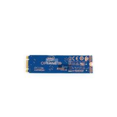 Intel Optane Memory M10 SSD 16GB M.2 Solid State Drive MEMEPEK1J016GA 1