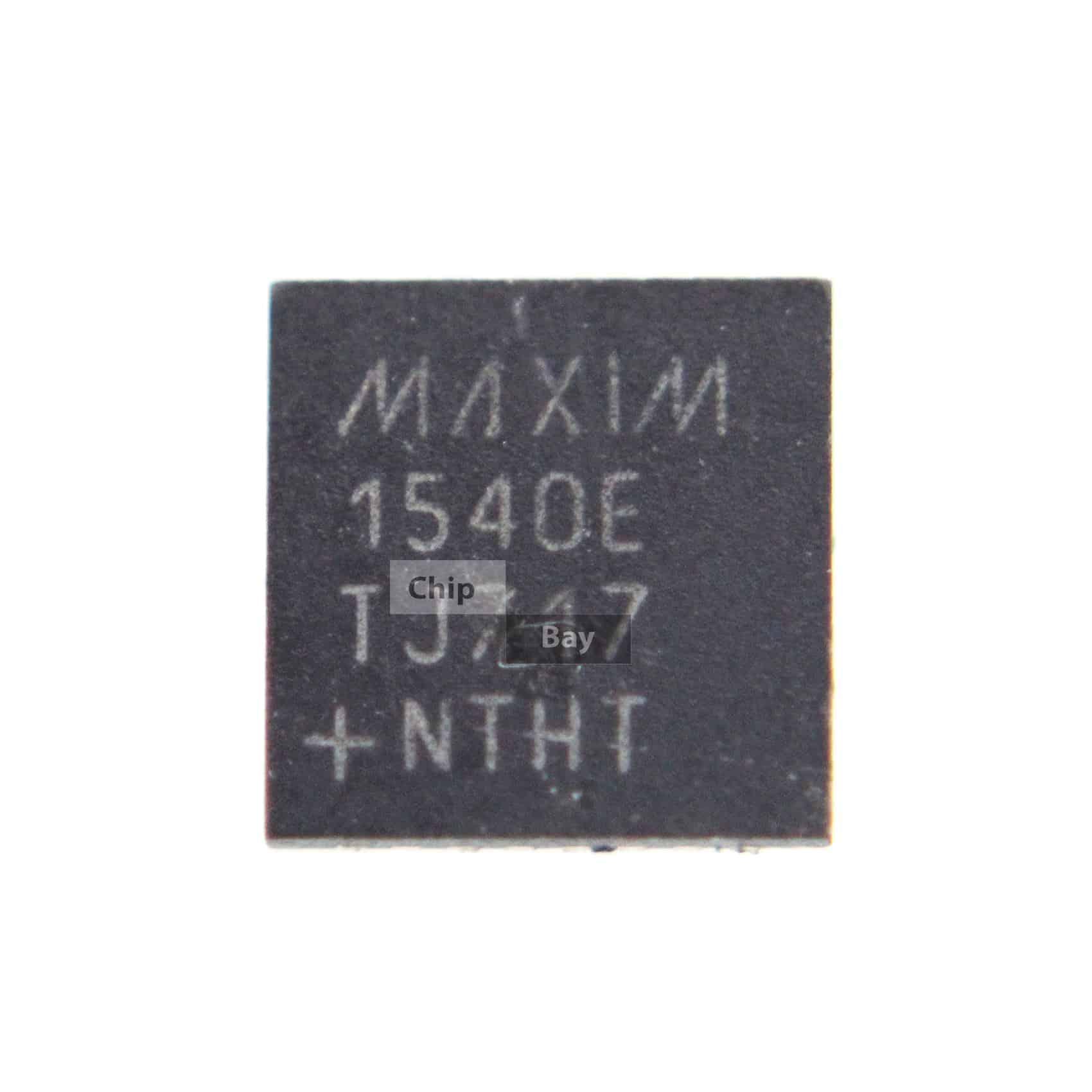 5x MAXB744ETJ 8744ETJ MAX8744E MAX8744ET B744E Max 8744E TJ MAX8744ETJ QFN32 IC