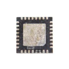 MAX1540ETJ MAX1540E 1540E