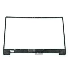 LENOVO 330S-15 Screen Bezel Surround Trim Cover Black 5B30R07420 1