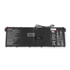 Acer Batteries