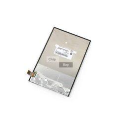 Genuine Original Acer Switch Inner Screen N070ICN -GB1 1