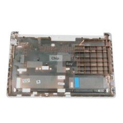 Genuine HP 15-DB Series Laptop Bottom Base Cover White AP29M00910 L20399-001 1
