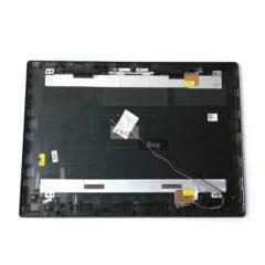 LENOVO IDEAPAD 320-14 SCREEN LID TOP COVER PLASTIC BLACK AP13N000120 1