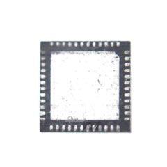 NCP81218 2