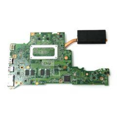 Acer Aspire 3 A315-51 Motherboard Intel i5-7200U NBGNP110097 DA0ZAVMB8G0