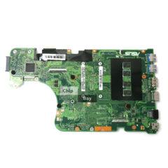 ASUS X555Q Laptop Motherboard X555QA 60NB0D50-MB1400 AMD A12-9720P