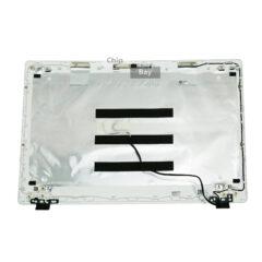 ACER E5 SERIES E5-411 SCREEN 14 LID TOP PLASTIC WHITE EAZQ0003010