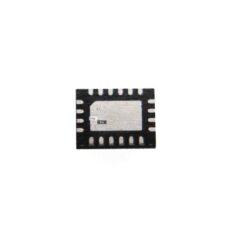 Texas Instruments TPS25810 2