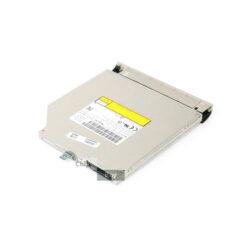 Toshiba Satellite P50T-B Series CD/DVD Optical Drive H000066870