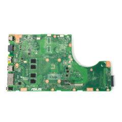 ASUS TP550L Laptop Motherboard Intel i7-4510U 60NB0590-MB1400