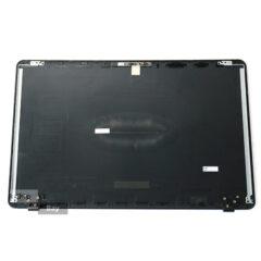 ASUS X705M SCREEN LID TOP PLASTIC DARK BLUE VINYL 13N1-2FA0611