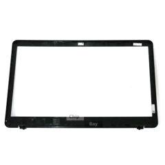 ASUS X705M Laptop Screen Bezel Surround Trim Black 13N1-2FA0701